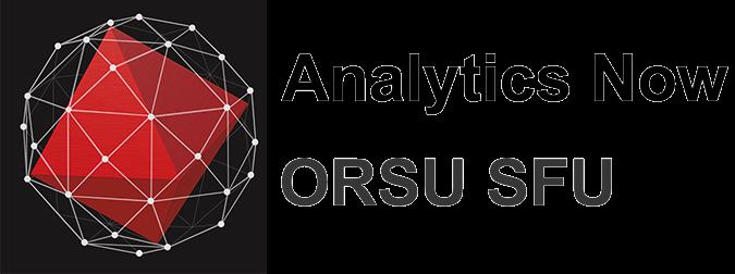 Analytics Now