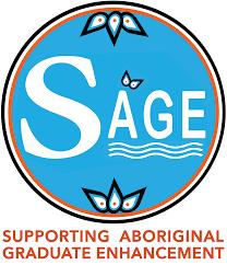 Supporting Aboriginal Graduate Enhancement
